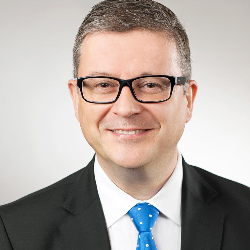 Stefan Jakob