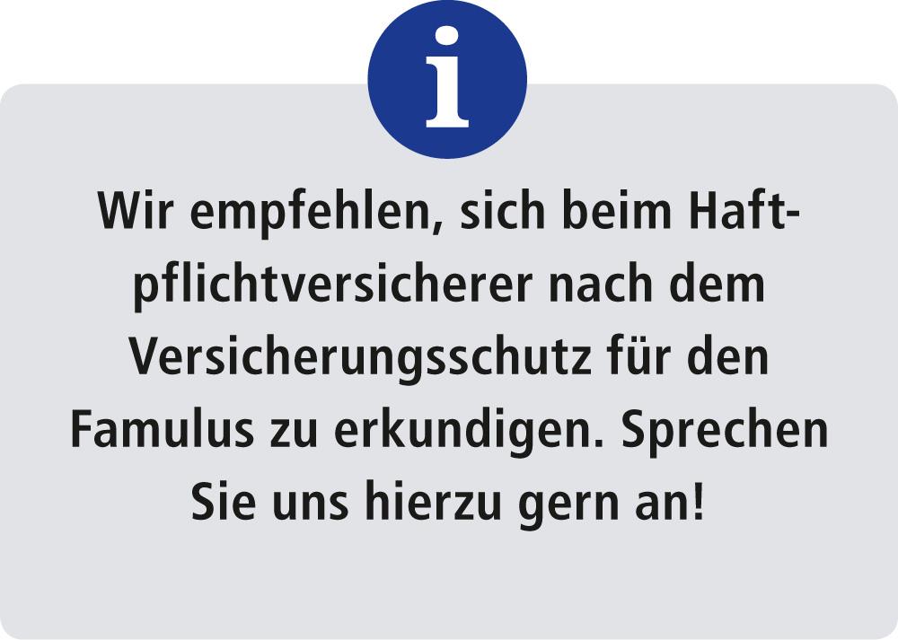 INFO-3
