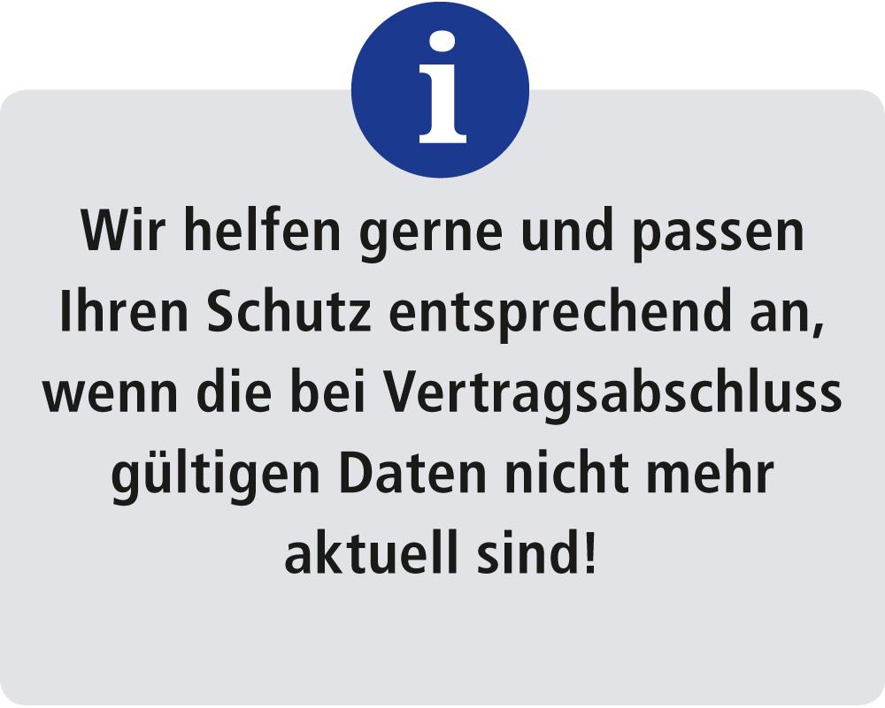 INFO-7