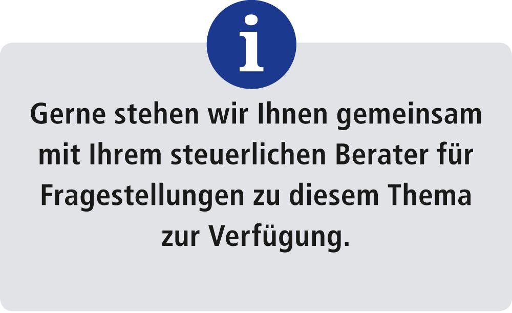 INFO-9