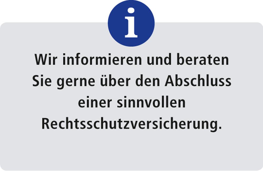 INFO_8