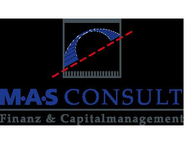 MAS Consult AG – Finanz und Capitalmanagement