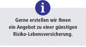 INFO_3