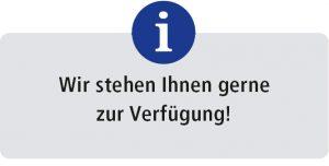 info_4