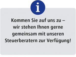 info_5
