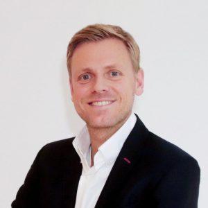 Daniel Bürger